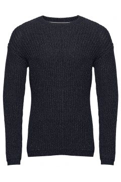 Pullover Strickpullover Rundhals MARC O\'POLO(109274176)