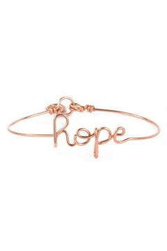 Armband Hope-Gold Filled 14 K(113866867)