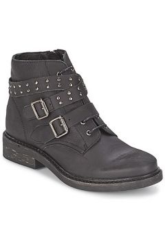 Boots KG by Kurt Geiger SEARCH(127955014)