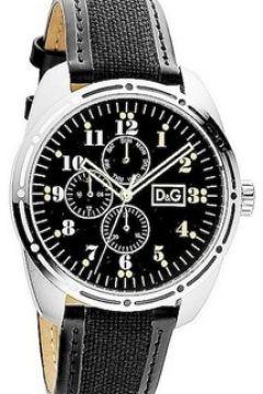 Montre D G DW0640(115500222)