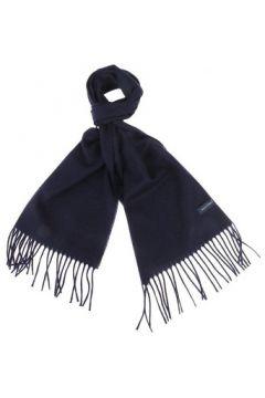 Echarpe Jean Chatel Paris - echarpes, chèches, foulards(98536107)
