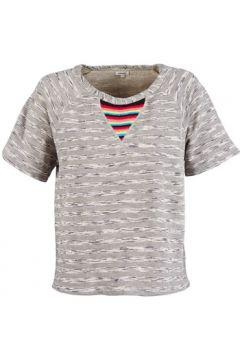 Sweat-shirt Manoush ETNIC SWEAT(115451559)