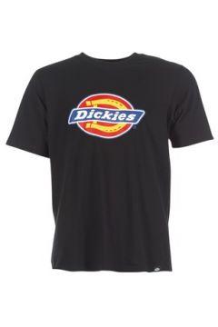 T-shirt Dickies HORSESHOE TEE(127937070)