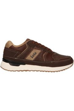 Chaussures Lois 84907(127988652)