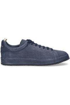 Chaussures Officine Creative -(115458520)