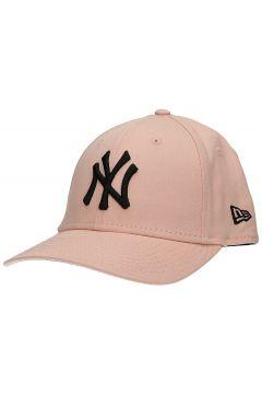 New Era League Essential 9Forty Cap roze(121229080)