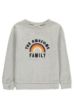 Sweatshirt The Awesome Family(113867113)