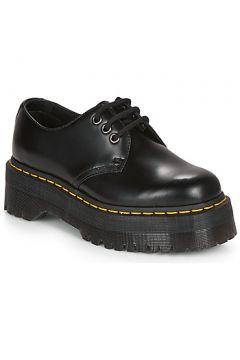 Chaussures Dr Martens 1461 QUAD(115485490)