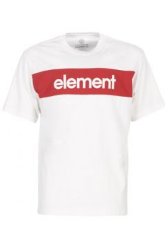 T-shirt Element PRIMO FLAG CR(115523188)