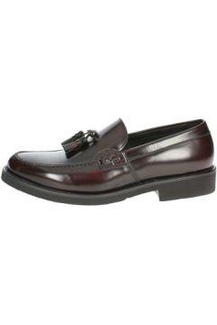 Chaussures Veni AZ002(127912225)