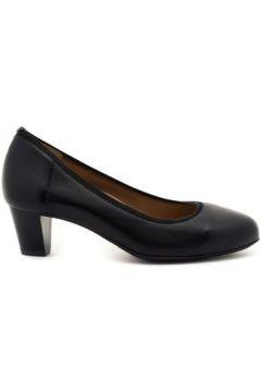 Chaussures escarpins Desiree 91030(115504281)