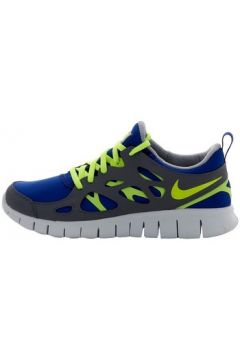 Chaussures enfant Nike Free Run 2 Junior(98763805)