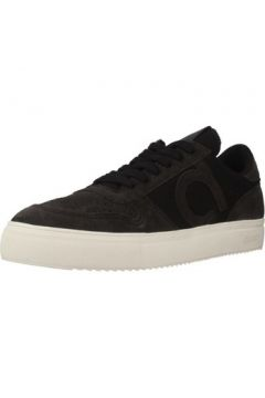 Chaussures Duuo D106020(101624646)