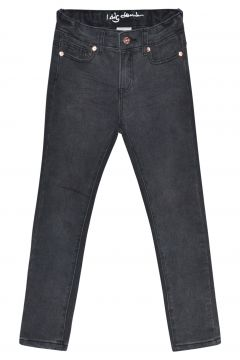 Jeans Bruce(117481843)