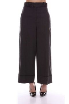 Pantalon Tara Jarmon 19337P1050(115504363)
