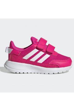 adidas EG4141 Tensaur Run Kız Bebek Yürüyüş Ayakkabısı(113999377)