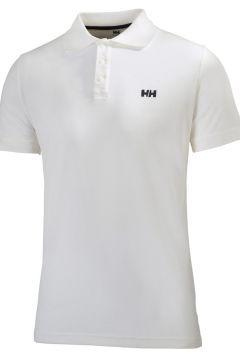 Helly Hansen Driftline Erkek Polo T-Shirt(116365375)
