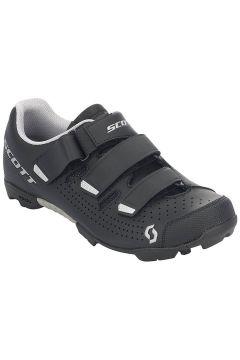 SCOTT Comp RS 2020 Damen MTB-Schuhe, Größe 37, Fahrradschuhe(116329938)