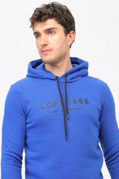 Loft Mavi Sweatshirt(124054787)