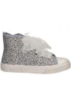 Chaussures enfant Magil Made In Italy REBECCA A(115497543)