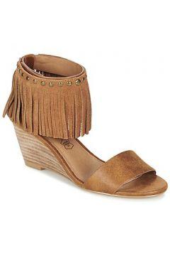 Sandales LPB Shoes NADIA(88440652)