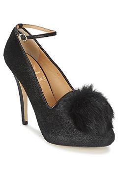 Chaussures escarpins Minna Parikka JESSICA(98744338)