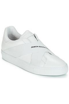 Chaussures John Galliano ROBOT A(115399718)