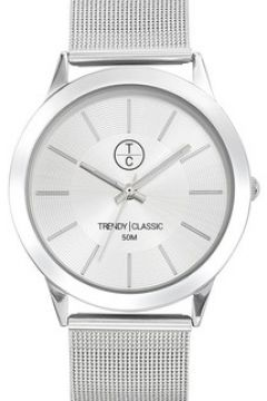 Montre Trendy Classic Greyhound(115468595)