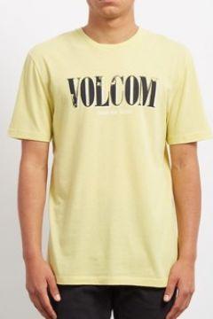 T-shirt Volcom Lifer Dd Ss(127888675)