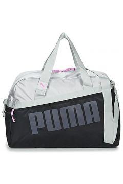 Sac de sport Puma DANC GRIP BAG(115554653)