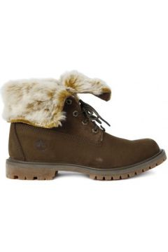 Chaussures Timberland Faux Cateen(98761729)