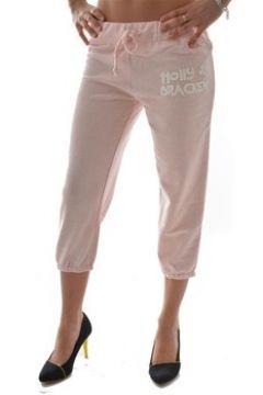 Pantalon Molly Bracken s10012(101556422)