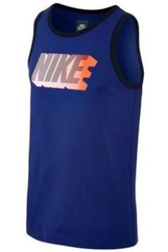 Debardeur enfant Nike Futura Icon Junior(98763878)