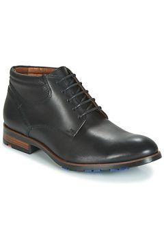 Boots Lloyd JORES(98493102)