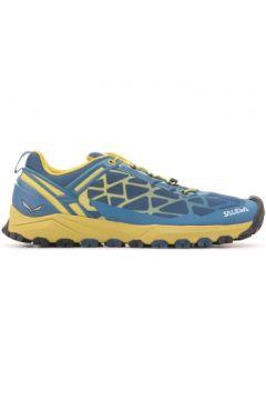 Chaussures Salewa Domyślna nazwa(88692380)