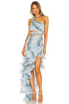 Вечернее платье savannah - Bronx and Banco(115063040)