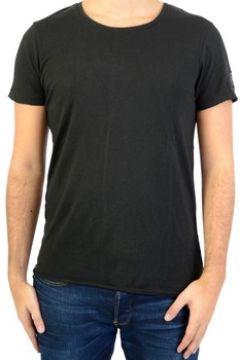 T-shirt Le Temps des Cerises Tee-Shirt Alban(115430452)