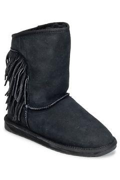 Boots EMU WOODSTOCK(88436023)