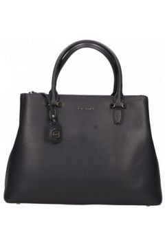 Sac Cromia LADIES BAG AKUA(115565828)