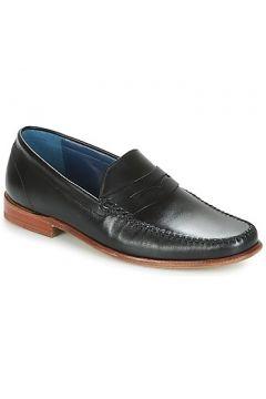 Chaussures Barker WILLIAM(115487387)