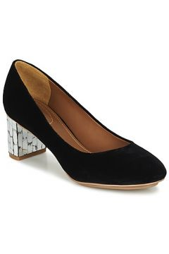Chaussures escarpins See by Chloé SB28004(115386773)