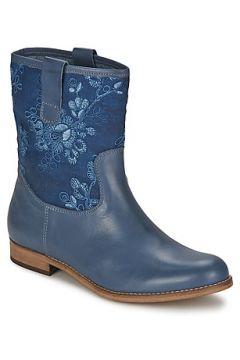 Boots Alba Moda FALINA(115451208)
