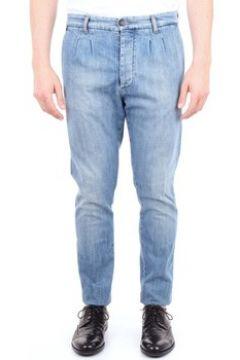 Jeans Messagerie 00400500T09065(115539496)