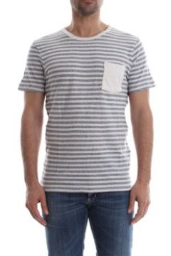 T-shirt Selected 16060664 FRANK(127973163)