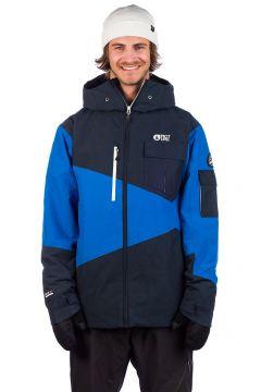 Picture Styler Jacket d blue(97851654)