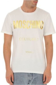 T-shirt Love Moschino ZJ0707(127991273)
