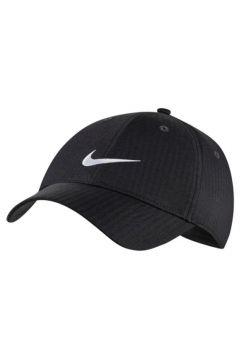 Nike Legacy91 GolfŞapkası(118274342)