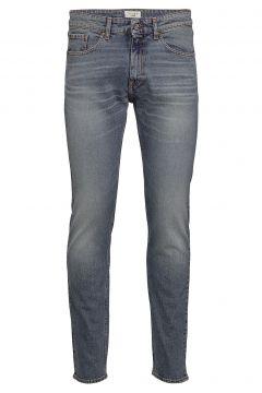 Rex Slim Jeans Blau TIGER OF SWEDEN JEANS(116779022)