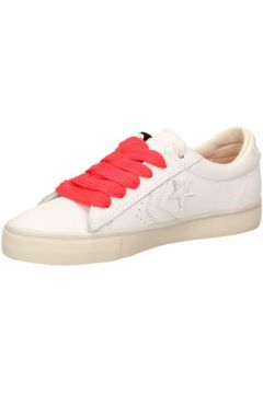 Chaussures All Star PRO LEATHER VULC OX(101560638)