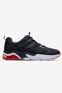 Lescon Airtube Debut M Siyah Erkek Spor Ayakkabı(110933672)